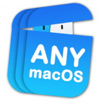 ANYmacOS