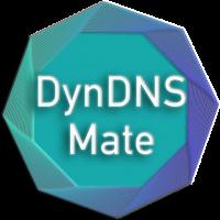 DynDNS Mate