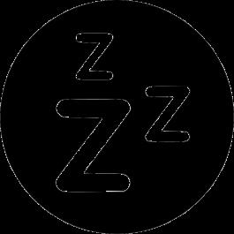 ReSleep Logo